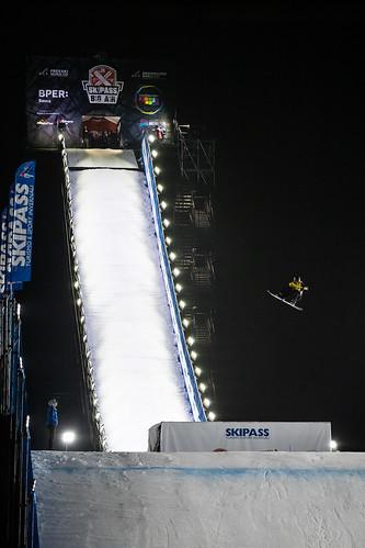 SKIPASS SNOWBOARD FINALS-4