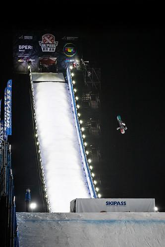 SKIPASS SNOWBOARD FINALS-2
