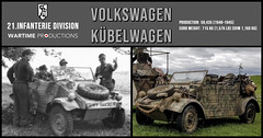 German ww2 Vehicle Kubelwagen hire (Wartime Productions) Tags: wartime german ww2 living history group hurricane actor spotlight filming television model walk on supporting artist extra film tv movie body double skill stand in assistant director runner ad picture uniform uniforms period clothing hire utility casting reconstruction documentary greatcoat civilian kubelwagen vehicles wwii