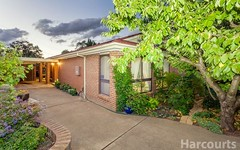 12 Moroney Street, Spence ACT