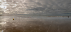 Illusion (Jean-Luc Peluchon) Tags: fz1000 france ocean atlantique sea plage beach nouvelleaquitaine island