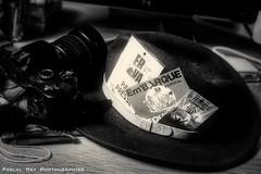 """All the young dudes"" even the elder ones... (Pascal Rey Photographies) Tags: festival festivaldesmares festacle lassodescollines embarquefestival drôme drômedescollines auvergnerhônealpes france photographe journalisme presse press photos photographiecontemporaine pascalreyphotographies aurorahdr nikon d700 d60 skylum luminar3 photographie photography photograffik photographiedigitale photographienumérique photographierurale noirblanc noiretblanc schwarzundweiss schwarzweiss blackwhite blancoynegro chromophobia monochrome vintage old pascalrey"