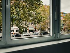 2019-10-04-114505 (Schmidtze) Tags: arbeit farbe ivu berlin deutschland