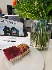 2019-11-01-115107-2 (Schmidtze) Tags: arbeit berlintempelhofschöneberg essen farbe ivu objekt berlin deutschland