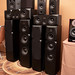 "HifiShow2019-254 • <a style=""font-size:0.8em;"" href=""http://www.flickr.com/photos/127815309@N05/49005782473/"" target=""_blank"">View on Flickr</a>"
