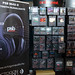 "HifiShow2019-279 • <a style=""font-size:0.8em;"" href=""http://www.flickr.com/photos/127815309@N05/49005786088/"" target=""_blank"">View on Flickr</a>"