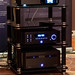 "HifiShow2019-257 • <a style=""font-size:0.8em;"" href=""http://www.flickr.com/photos/127815309@N05/49005787193/"" target=""_blank"">View on Flickr</a>"