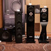 "HifiShow2019-256 • <a style=""font-size:0.8em;"" href=""http://www.flickr.com/photos/127815309@N05/49005787248/"" target=""_blank"">View on Flickr</a>"