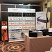 "HifiShow2019-222 • <a style=""font-size:0.8em;"" href=""http://www.flickr.com/photos/127815309@N05/49005788558/"" target=""_blank"">View on Flickr</a>"