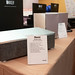 "HifiShow2019-217 • <a style=""font-size:0.8em;"" href=""http://www.flickr.com/photos/127815309@N05/49005788783/"" target=""_blank"">View on Flickr</a>"