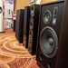 "HifiShow2019-206 • <a style=""font-size:0.8em;"" href=""http://www.flickr.com/photos/127815309@N05/49005789233/"" target=""_blank"">View on Flickr</a>"