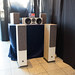 "HifiShow2019-82 • <a style=""font-size:0.8em;"" href=""http://www.flickr.com/photos/127815309@N05/49005792528/"" target=""_blank"">View on Flickr</a>"