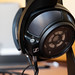 """HifiShow2019-110 • <a style=""""font-size:0.8em;"""" href=""""http://www.flickr.com/photos/127815309@N05/49005793628/"""" target=""""_blank"""">View on Flickr</a>"""