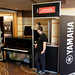 """HifiShow2019-128 • <a style=""""font-size:0.8em;"""" href=""""http://www.flickr.com/photos/127815309@N05/49005794408/"""" target=""""_blank"""">View on Flickr</a>"""