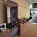 """HifiShow2019-142 • <a style=""""font-size:0.8em;"""" href=""""http://www.flickr.com/photos/127815309@N05/49005795018/"""" target=""""_blank"""">View on Flickr</a>"""