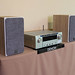 """HifiShow2019-143 • <a style=""""font-size:0.8em;"""" href=""""http://www.flickr.com/photos/127815309@N05/49005795088/"""" target=""""_blank"""">View on Flickr</a>"""