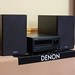 """HifiShow2019-147 • <a style=""""font-size:0.8em;"""" href=""""http://www.flickr.com/photos/127815309@N05/49005795233/"""" target=""""_blank"""">View on Flickr</a>"""