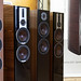 """HifiShow2019-155 • <a style=""""font-size:0.8em;"""" href=""""http://www.flickr.com/photos/127815309@N05/49005795513/"""" target=""""_blank"""">View on Flickr</a>"""