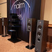 """HifiShow2019-161 • <a style=""""font-size:0.8em;"""" href=""""http://www.flickr.com/photos/127815309@N05/49005795738/"""" target=""""_blank"""">View on Flickr</a>"""