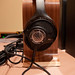 """HifiShow2019-169 • <a style=""""font-size:0.8em;"""" href=""""http://www.flickr.com/photos/127815309@N05/49005796108/"""" target=""""_blank"""">View on Flickr</a>"""