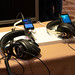 """HifiShow2019-191 • <a style=""""font-size:0.8em;"""" href=""""http://www.flickr.com/photos/127815309@N05/49005796883/"""" target=""""_blank"""">View on Flickr</a>"""