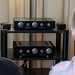 """HifiShow2019-367 • <a style=""""font-size:0.8em;"""" href=""""http://www.flickr.com/photos/127815309@N05/49005798368/"""" target=""""_blank"""">View on Flickr</a>"""