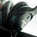 """HifiShow2019-379 • <a style=""""font-size:0.8em;"""" href=""""http://www.flickr.com/photos/127815309@N05/49005798753/"""" target=""""_blank"""">View on Flickr</a>"""