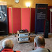 """HifiShow2019-393 • <a style=""""font-size:0.8em;"""" href=""""http://www.flickr.com/photos/127815309@N05/49005799148/"""" target=""""_blank"""">View on Flickr</a>"""