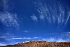 Mount Fuji from autumn to winter (ULTRA Tama) Tags: mount fuji from autumn winter mtfuji mtfujiwhc japan shizuoka todays dayliphoto instadaily photogenic worldcaptures flickrfriday 2019 worldheritage photography beautifulworld allthingsofbeauty photooftheday picoftheday moment peaceful calm quiet tranquil stillness peace beautifulmoment wanderlust ftimes tourism tourist travel traveling mytravelgram travelgram instatravel flickrheroes brilliant flickr celebrities natural decay macro mondays canonflickraward flickrelite flickrunitedaward estrellas world heritage foto art yjcp beautifulday lovelyday amazing awesome stunning wonderful wow
