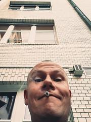 2019-10-30-141751 (Schmidtze) Tags: arbeit berlintempelhofschöneberg farbe ivu mensch porträt selfie single berlin deutschland