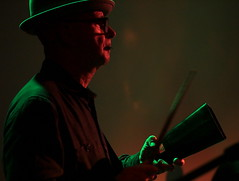 (Fergus Kelly) Tags: a certain ratio sugar club dublin 2nd november 2019 40th anniversary tour photos copyright fergus kelly do not use without permission