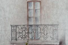 Trompe l'œil (Edgard.V) Tags: paris parigi architecture arquitectura architectura sreet art urban urbano arte callejero mural fenêtres window ventana janela finestra balcon balcony balcone balcão