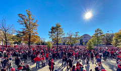 2019.11.02 Washington Nationals Victory Parade, Washington, DC USA 306 61027