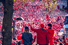 2019.11.02 Washington Nationals Victory Parade, Washington, DC USA 306 61047