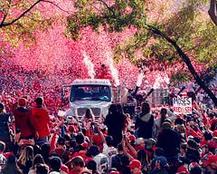 2019.11.02 Washington Nationals Victory Parade, Washington, DC USA 306 61050