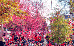 2019.11.02 Washington Nationals Victory Parade, Washington, DC USA 306 61059
