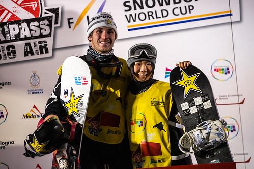 SKIPASS SNOWBOARD FINALS-25