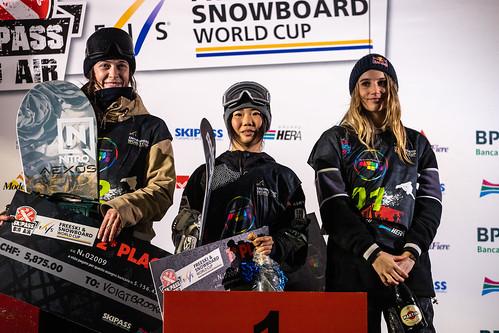 SKIPASS SNOWBOARD FINALS-20