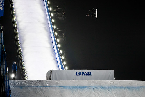 SKIPASS SNOWBOARD FINALS-6