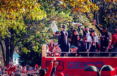 2019.11.02 Washington Nationals Victory Parade, Washington, DC USA 306 61044