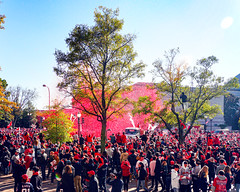 2019.11.02 Washington Nationals Victory Parade, Washington, DC USA 306 61053
