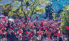 2019.11.02 Washington Nationals Victory Parade, Washington, DC USA 306 61062
