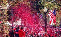 2019.11.02 Washington Nationals Victory Parade, Washington, DC USA 306 61066