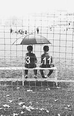 Fumbol (Ray Parnova) Tags: footballplayers childrenplayingfootball football futbol
