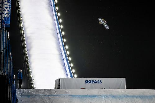 SKIPASS SNOWBOARD FINALS-7