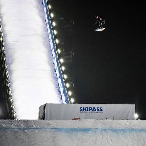 SKIPASS SNOWBOARD FINALS-5