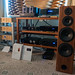 "HifiShow2019-322 • <a style=""font-size:0.8em;"" href=""http://www.flickr.com/photos/127815309@N05/49006325266/"" target=""_blank"">View on Flickr</a>"