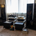 "HifiShow2019-284 • <a style=""font-size:0.8em;"" href=""http://www.flickr.com/photos/127815309@N05/49006326746/"" target=""_blank"">View on Flickr</a>"