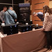 "HifiShow2019-262 • <a style=""font-size:0.8em;"" href=""http://www.flickr.com/photos/127815309@N05/49006327671/"" target=""_blank"">View on Flickr</a>"