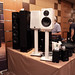 "HifiShow2019-260 • <a style=""font-size:0.8em;"" href=""http://www.flickr.com/photos/127815309@N05/49006327816/"" target=""_blank"">View on Flickr</a>"